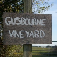 Gusborne Estate