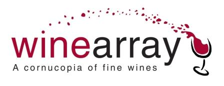 WINEARRAY